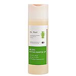 Dr. Haut – Mildes Physio-Shampoo klein