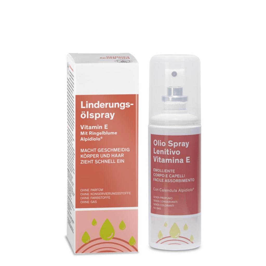 Linderungsoelspray-Vitamin-E-mit-Ringelblume-Alpidiolo
